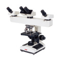 USZ-N304 Series Multi-viewing Microscope