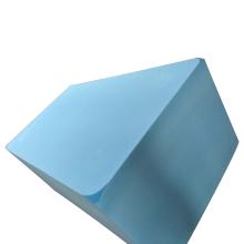 Foam Styrofoam Fish Box Shape Making Moulding Machine