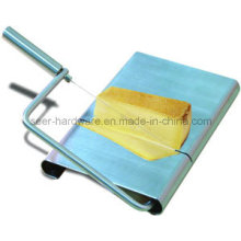 Stainless Steel Cheese Cutting Board (SE1603)