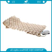 Hot Selling! ! ! AG-M001 Anti Decubitus Inflatable Medical Mattress