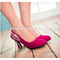 women shoes High-heeled fashion Slip-On, Spring Autumn shoes, high quality black blue red women' pumps 35-43 women shoes High-heeled fashion Slip-On, Spring Autumn shoes, high quality black blue red women' pumps 35-43
