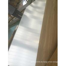 Säure geätzte Aluminiumbleche für Schilder