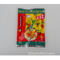 Bumbu Hot Pot Pedas 150g