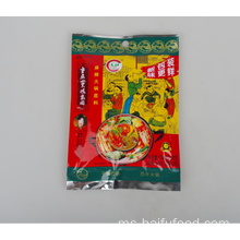 Pedas Hot Pot Base 150g