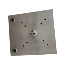 China Factory Hot-Selling Tool Equipment Automotive Stamping Die