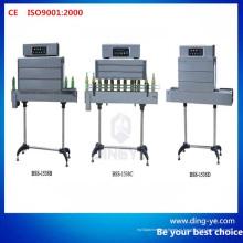 Этикетировочная машина BSS-1538