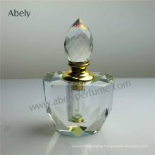 Designer Perfume Oil Bottles for Fragrance Oil