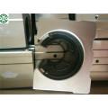 for CNC Cutting Machine Printer China Linear Bearing Linear Slide Unit IKO SBR40uu
