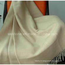 Jet de laine, couverture de laine, jeter (CMT-090143)