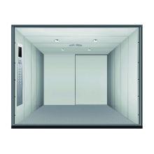 1000kg-8000kg freight elevator , goods elevator , car elevator