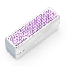 Hochwertiger kundenspezifischer Lippenstift-Kasten