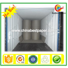 China Cheapest Book Printing Paper 60GSM