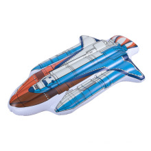 Space theme inflatable Pool