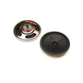 FBS66A 66mm  8ohm  waterproof  loudspeaker