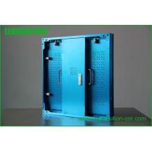 Ledsolution P6 farbenreiche LED-Innenanzeige