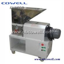 Pequeña máquina trituradora portátil / Grinder para la venta