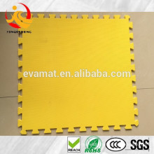 12mm sport product,Gym mat,EVA foam,mat