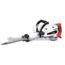 Ferramentas QMo Professional QM-3375 75mm 1500W Demolition Hammer