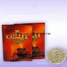 Кофе Упаковочная Машина Чжэцзян Упаковка Цена Машины Упаковки Еды Машина
