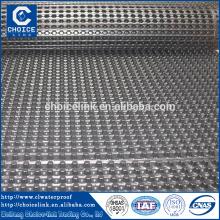HDPE nodular sheet/drainage board by China