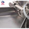 Dried Maringa Leaf Grinding Machine Grain Grinding Machine