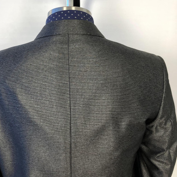 Professioneller Business Office Slim Fit Business Anzug für Männer