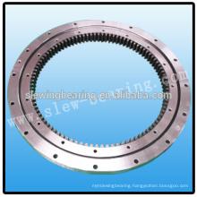 China IMO Slewing bearing manufacturer