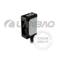 Lanbao Sensor fotoelétrico de reflexão difusa (PSC-BC100T DC3)