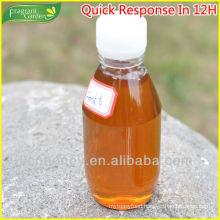 pure lychee honey