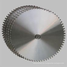 1000mm diamante Multi Sierra para corte de mármol (SUMSB)