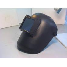 Non-Automatic Welding Helmet (FG-II)