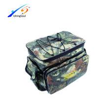 Bolsa de aparejos de pesca FSBG032