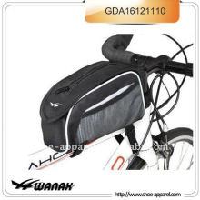 Bicycle bag custom cycling bag