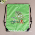 China Made Oxford Bag Fabric With Best Quality And Low Price
