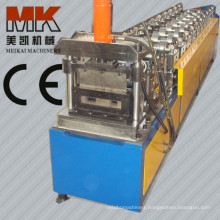 metal stud track metal ceiling roll forming machinery in good quality