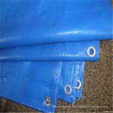 2015 heißer Verkauf Tarps Polyethylen Blatt PE-Plane