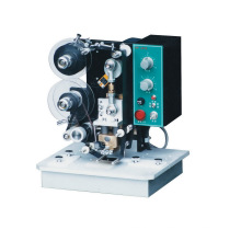 Machine d'impression à tampon électronique modèle HP241b / C