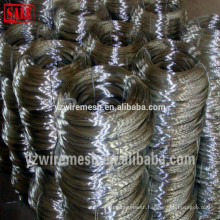 Black annealed wire black iron wire is supplied by Factory