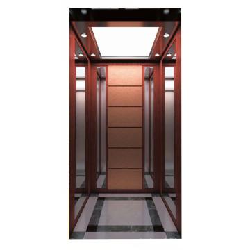 Хороший смотреть домашний Лифт Лифт