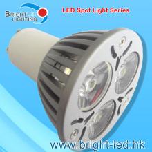 LED Spot Light MR16 G10