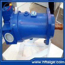 Rexroth Substitution Variable Displacement Axial Piston Pump