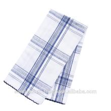 high quality western dish towels