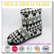 2016 New Arrival Winter Boots For Women