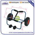 China wholesale websites kayak trolley cart best selling products in USA