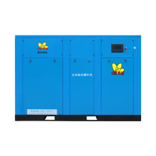 High Quality Machine Rotary Screw Industrial Chinese Factory Air Compressor For General Industry