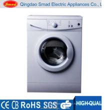 2014 China home use high quality low price washing machine