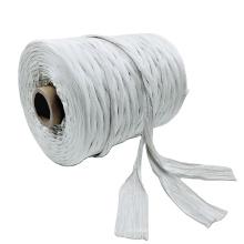 Factory Offer Flame-Retardant FR PP Filler Yarn Polypropylene Filler Yarn For Cable Light Weight
