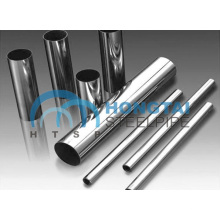 High Quality Carbon Steel Pipe for Motorcycle Shock Absorber