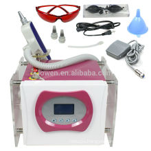 tattoo removal laser for sale