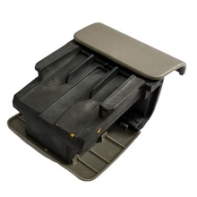 Ashtray 8203010-C0100 Engine Parts For Truck